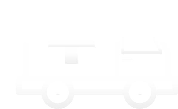 Company Brand 6