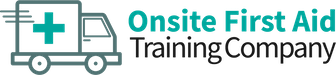 The Onsite First Aid Training Company